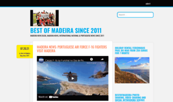 bestofmadeira.wordpress.com