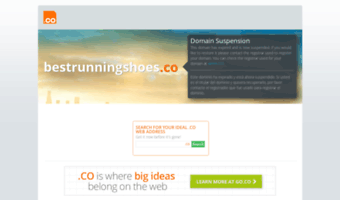 bestrunningshoes.co