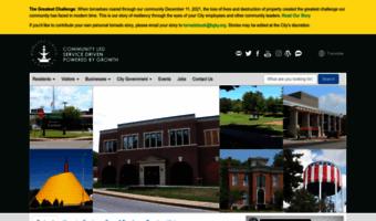 Bgky org ▷ Observe Bg KY News   Bowling Green, KY