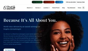 Bhskin com ▷ Observe BHSkin News | Award Winning