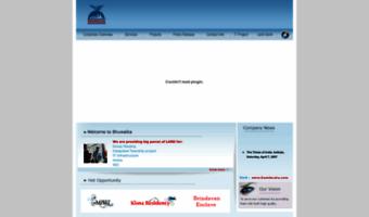 Apkmb Download