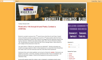 blog.ashevillechamber.org