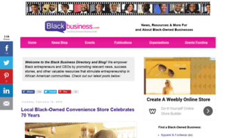 blog.blackbusiness.org