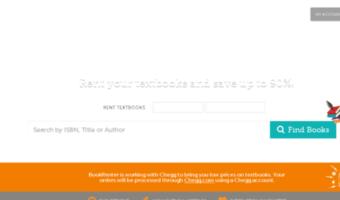 Cheap Book Rentals >> Blog Bookrenter Com Observe Blog Book Renter News Rent