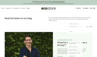 blog.ecostore.co.nz