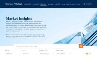 Cccam-4k com ▷ Observe Cccam 4 K News | Web Server's