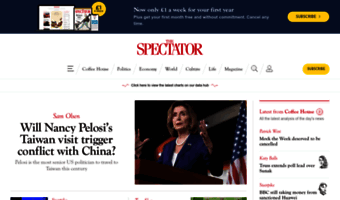 blogs.spectator.co.uk