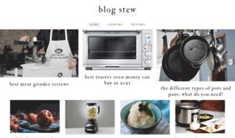 Blogstewnet Observe Blogstew News Index Of