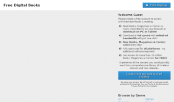 Bosebook info ▷ Observe Bosebook News   Free Digital Books
