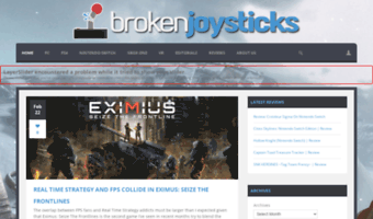 brokenjoysticks.net