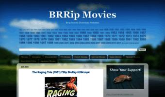 brrip movies free download