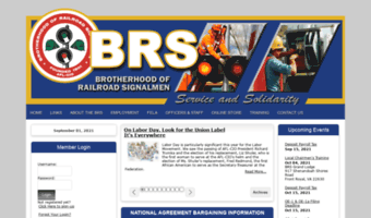 brs.org