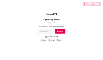 budgetdeals.org.uk