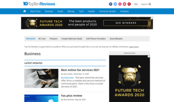 Business card scanner reviewptenreviews observe business business card scanner reviewptenreviews colourmoves
