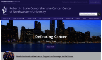 cancer.northwestern.edu