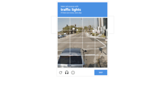 cannonballread.com