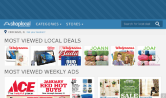 photo relating to Younkers Printable Coupons referred to as â–· Keep an eye on Catalog Younkers Information Your