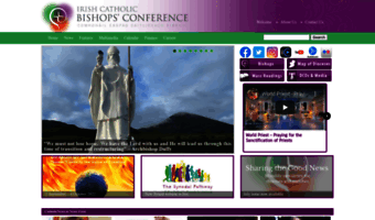 catholicbishops.ie