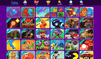 Ipb games download