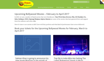 chatpatabollywood.com