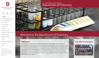 chem.wsu.edu