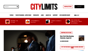 citylimits.org