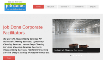 cleaning-services.co.in