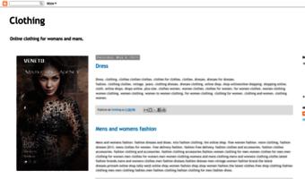 Internet Dating blogspot gratis online-dejting i Coventry