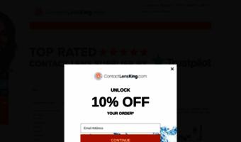 discount contact lenses coupon code