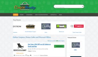 Yeti Promo Code >> Couponnonstop Com Observe Couponnonstop News Online