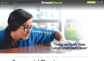 crestclean.co.nz