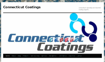 Ctcoatings com ▷ Observe Ctcoatings News | Ctcoatings com
