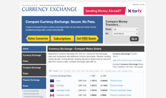 currencyexchange.org.uk