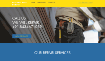 Allstate Customer Care >> Customercarenumber Biz Observe Customer Care Number News