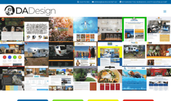 dadesign.net.au