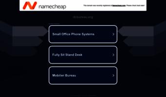 Dating Bureau in Singapore 100 gratis e-mail dating