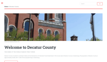 decaturcounty.in.gov