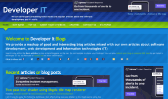developerit.com