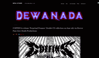 dewanada.wordpress.com