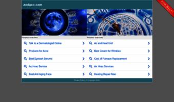 Digital zodaco com ▷ Observe Digital Zodaco News | Digital Products
