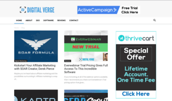 digitalverge.net
