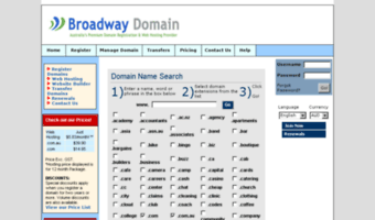 domain.broadwaydomain.com