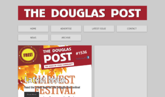 douglaspost.ie