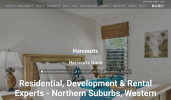 dunnpropertyservices.co.za