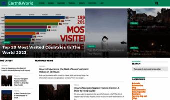 Gsmdrivers blogspot com ▷ Observe Gsm Driver S Blogspot