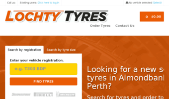 economytyresperth.co.uk