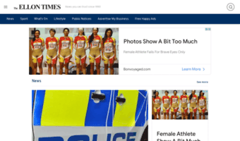 ellontimes.co.uk