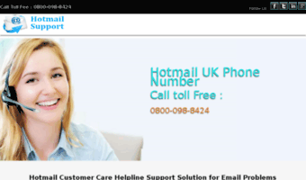 Emailcontactnumber co uk ▷ Observe Email Contact Number News