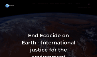 endecocide.org