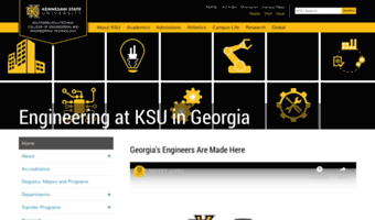 engineering.kennesaw.edu